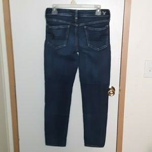 American Eagle Skinny fit Jeans